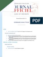 joe_20140326_0072_p000.pdf