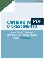 governo 2014_caminho para o crescimento, uma estratégia de reforma de médio prazo para portugal [17 mai].pdf