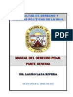 Manual de Dp i Parte General 1ra Edicion 7 (2)