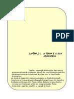Sebenta_FQAH_C1