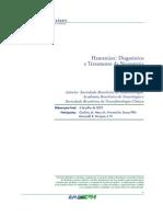 Hansen_ase - Diagnostico e Tratamento Da Neuropatia