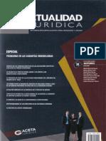 El Registro del Agente Inmobiliario.pdf