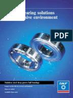 vibrating screen handbook pdf
