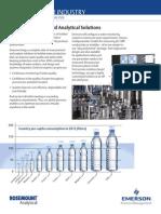 LIQ ADS Water Bottled Liquid Analytical Solutions EU