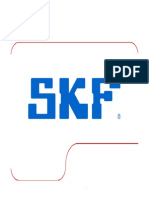 SKF Fan Solutions