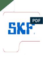 SKF Horizontal Grinding Mill Solutions