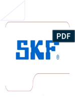 SKF Vertical Grinding Mill Solutions