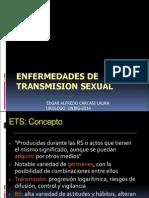 ETS 2014