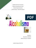 Alcoholismo Trabajo.docx