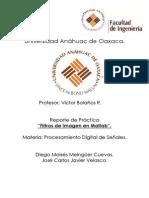 Universidad Anáhuac de Oaxaca