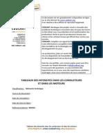 2006 Tableaux Intensites Ds Les Conducteurs Et Les Moteurs(1)