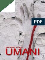 UMANI (Cod.02) LR.pdf20131007 18252 1jhzfnm Libre Libre