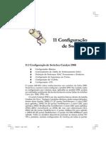 cap.11- configuração de switches.pdf