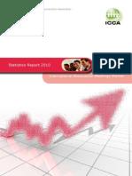 Statistc Report 2010