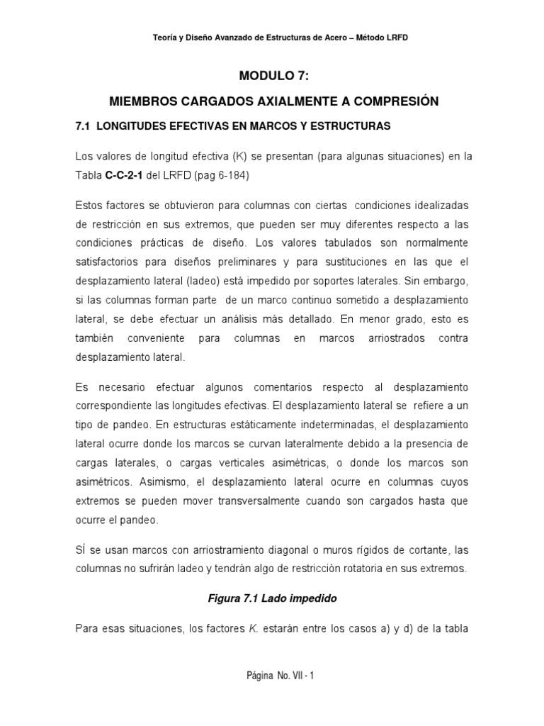 Lujo Marcos De Desplazamiento Componente - Ideas de Arte Enmarcado ...
