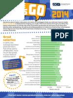 GradsGo2014_v8_printquality