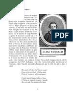 Appunti Lett Parte 04