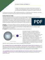 397448428.Apunte_ESTRUCTURA ATÓMICA_PARTE 1.doc
