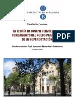 NEURODIDACTICA.pdf