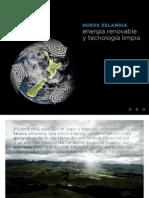 Clean Technology eBook