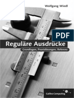 Galileocomputing Reg Ausdruecke