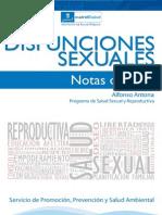 disfunciones_sexuales_resumen_curso.pdf
