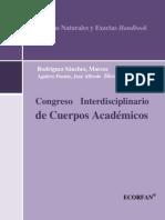 Ciencias Naturales y Exactas Handbook.pdf