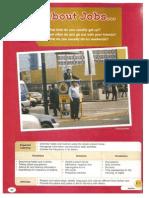 6ta Unidad Libro Del Estado English Peru
