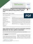 Refrigerant in Capillary tube.pdf