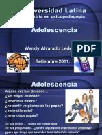 adolescencia-111006131713-phpapp02