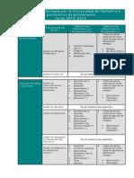 Cantabria_2013-14.pdf
