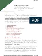 114-1-6.pdf