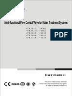 F63B_F65B_F68A_F69A_F74A ().pdf