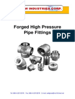 forged-pipe-fittings.pdf
