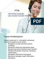 crm02-crm in marketing