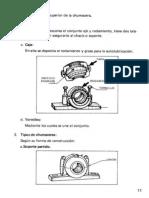 Mecanica de Minas m17 - II