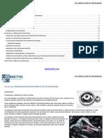 03Lubricantesparaengranajes.pdf