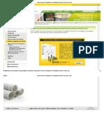 Calculo Acústico en Instalaciones de Climatización ClimCalC Acoustic v2
