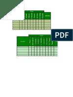 EB0601 Formato de Celdas(1)