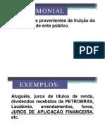Wilsonaraujo Orcamentopublico Completo 045