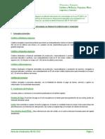 12-Formulas de Credito 08-03-2012