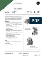 Data Sheet 3730-1