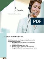 crm03-crm n customer service