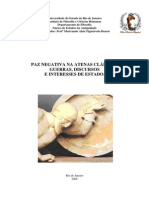 paznegativanaatenasclassica (1)