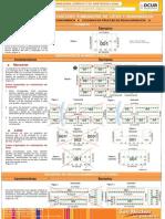 Numeracion de manzanos.pdf