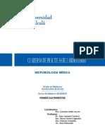 Cuaderno de Prácticas de Laboratorio de Microbiología Médica (1)Em
