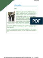 ANATOMIA Y FISIOLOGIA TEMA 2.pdf