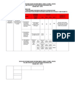 139740799-Plan-Strategik-Koko-2013