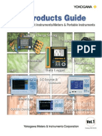 All produscts Guide.pdf