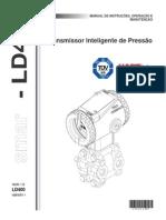 manual_caso1.pdf